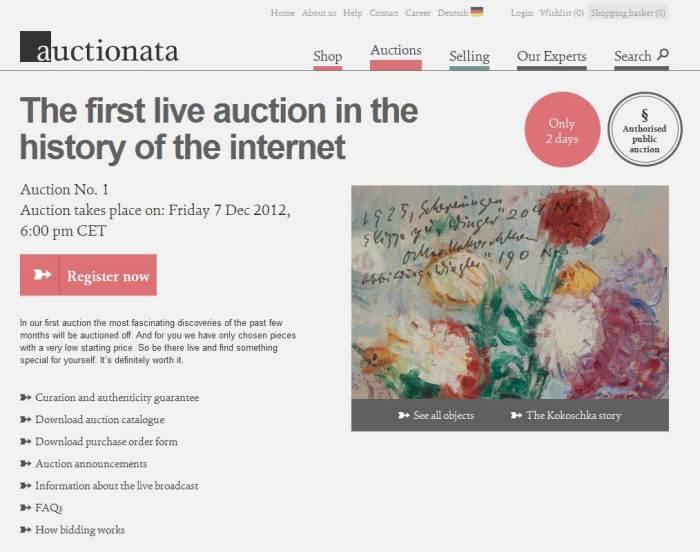 auctionata_starts
