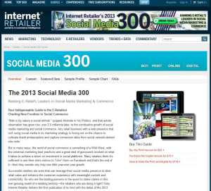 Internetretailer_Social-Med