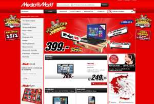 mediamarkt_gr