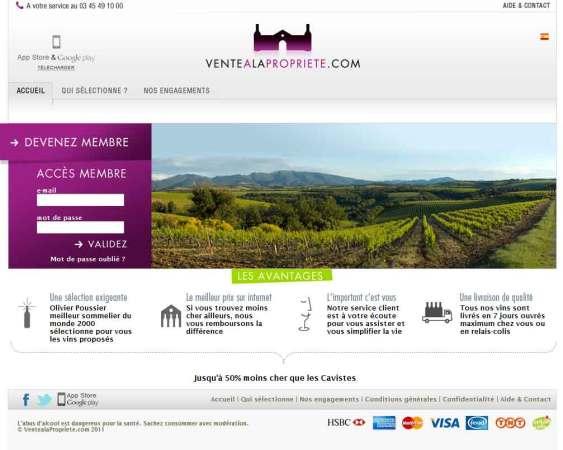 Ventealapropriete.com