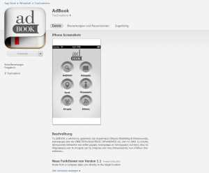 Direction_Adbook