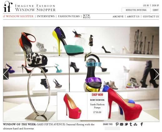 Imagine-Fashion-Window-Shop
