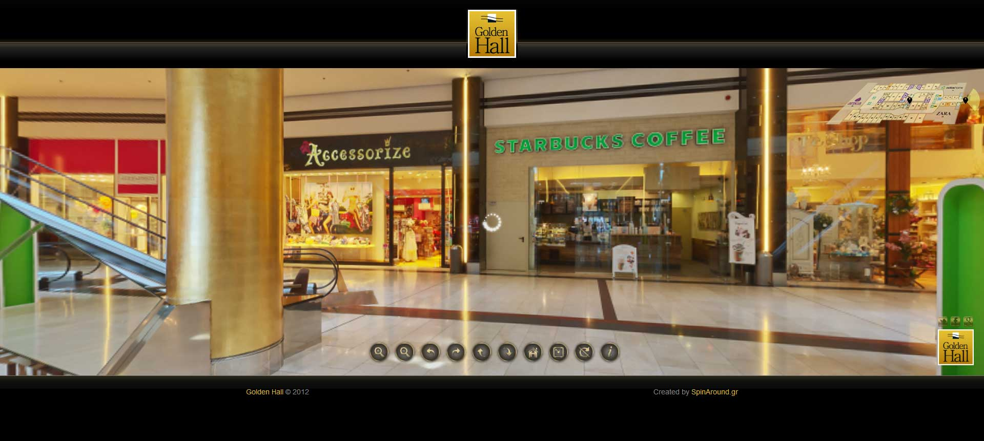 6a12c1d4235 Fashion Locals: Πλοήγηση στα καταστήματα μόδας της Ευρώπης