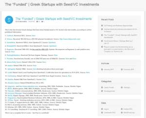 The-Funded-Greek-Startups