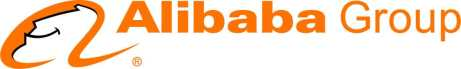 alibaba_group1_logo_min