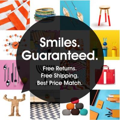 Fab Smiles Guaranteed