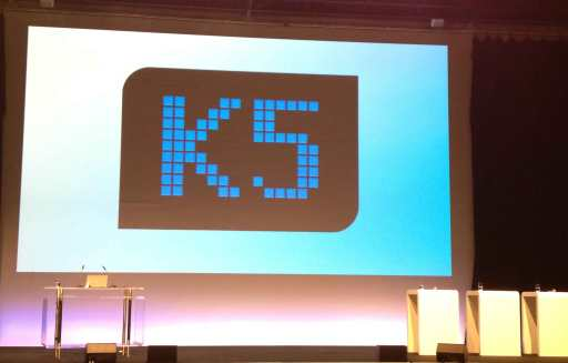 K5-Conference-2013