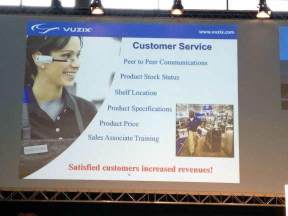 Vuzix_AR_Customer-Service