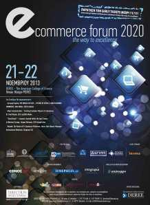 e-commerce2020_7Noe_21Χ29_s