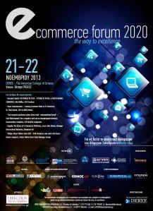 e-commerce2020_final