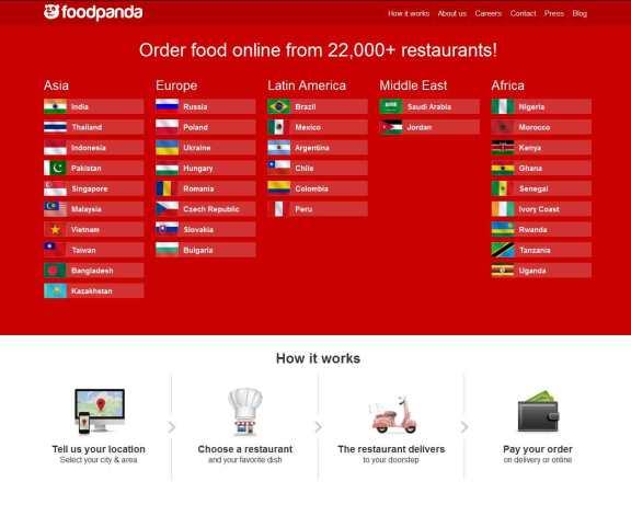foodpanda 014