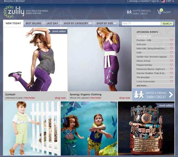 zulily_homepage-2014