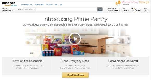 Amazon-Prime_Pantry