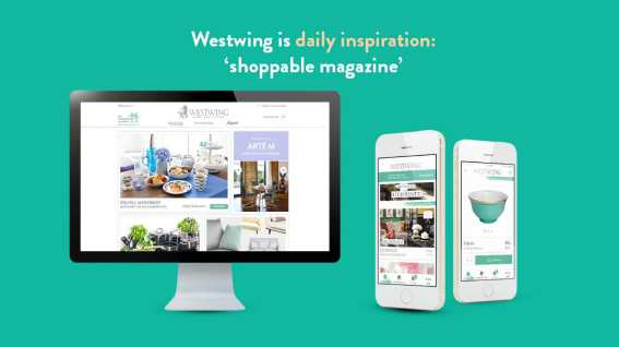 Westwing_shoppable-magazine