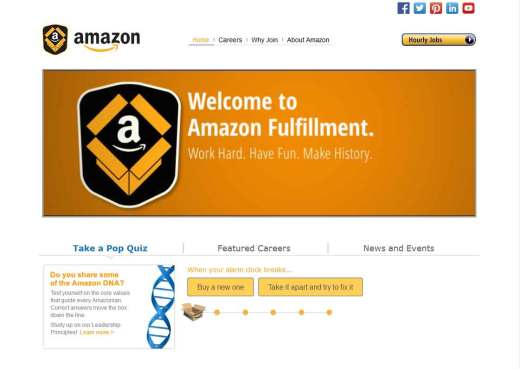 amazon-fulfillment