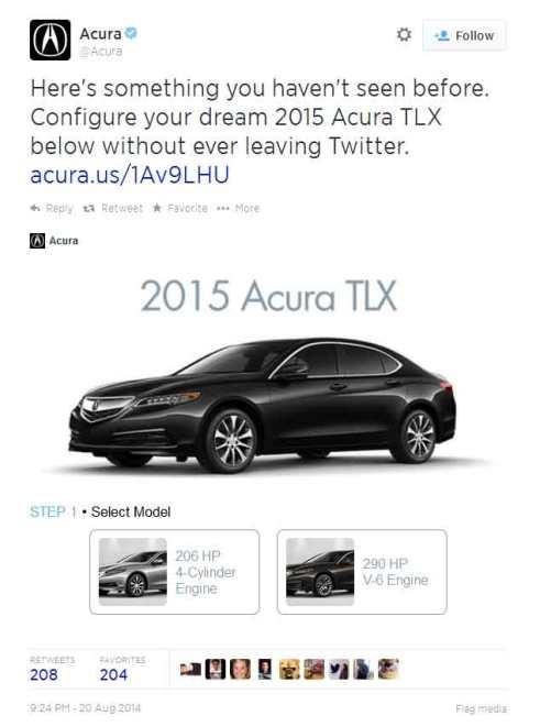 Acura_Customized-Car-by-Twi