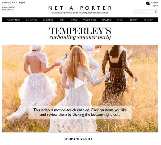 Net-a-Porter-Temperley