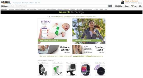 Amazon_Wearable