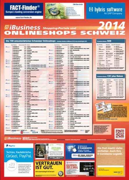 iBusiness_Online-Shops_Schw