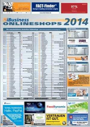 iBusiness_Top-eShops-German