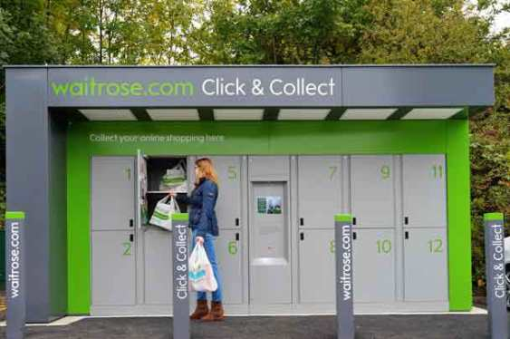 Waitrose_Click-and-Collect