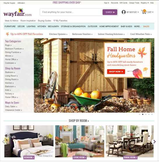 wayfair-2014