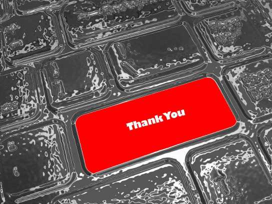 Foto_thank-you_small