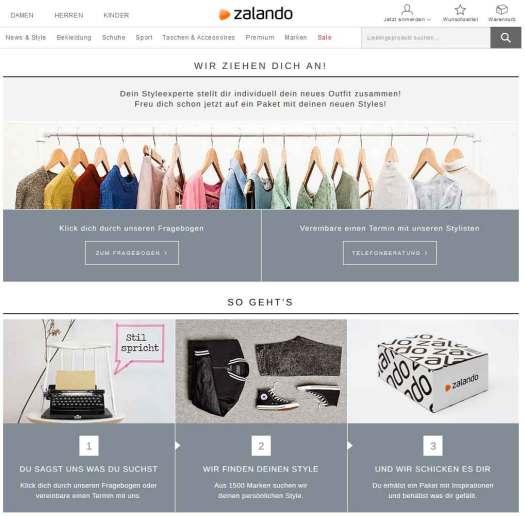zalando_fashion-advice