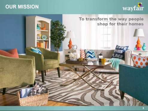 wayfair_mission
