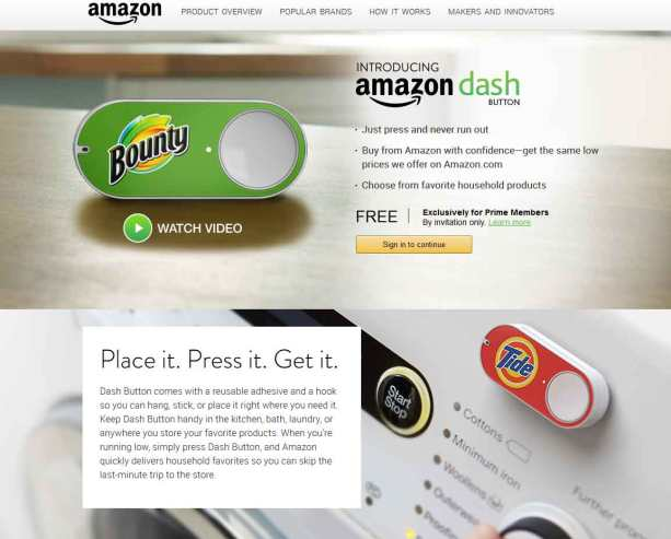 Amazon_Dash-Button