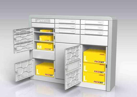 DHL_delivery-boxes