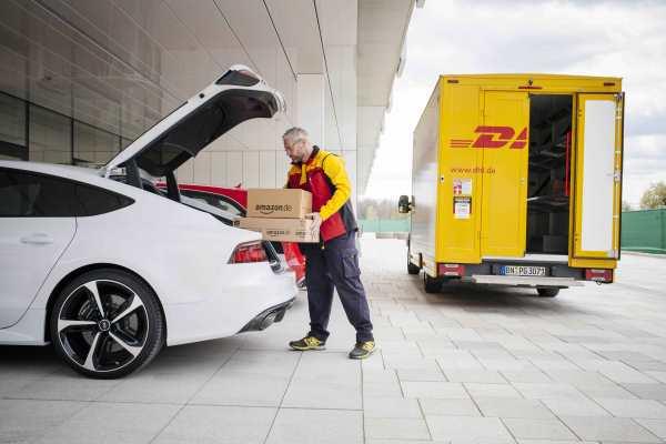 Amazon_Audi_DHL-mobile_deli