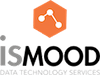 ismood_logo
