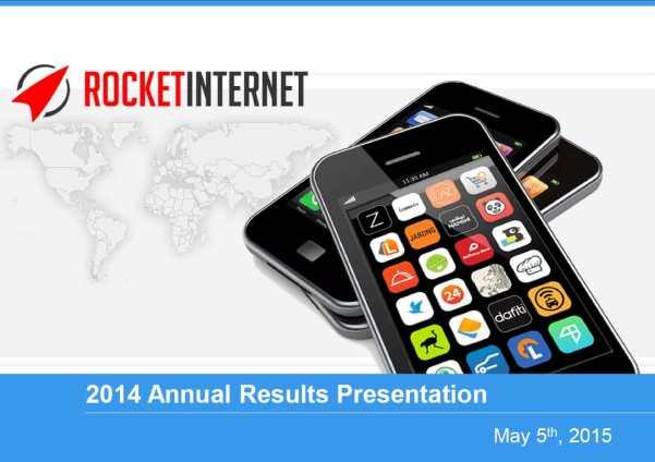 Rocket_Internet_Results-201