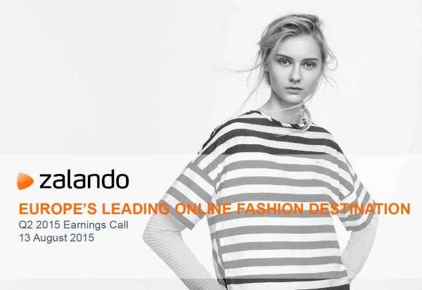 Zalando-Europe's-Leading-on