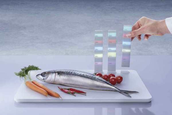 Philips_Diagnostic Kitchen