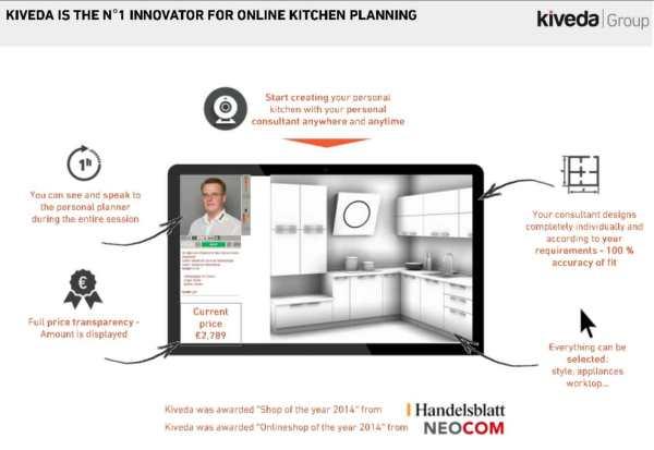 Kiveda_Online-Kitchen-Plann