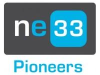 ne33 Pioneers