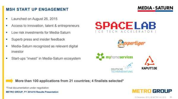 SPACELAB_MSH-START-UP-ENGAG