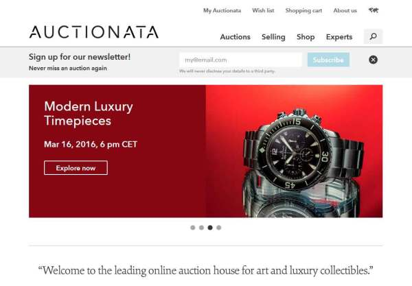 auctionata-2016