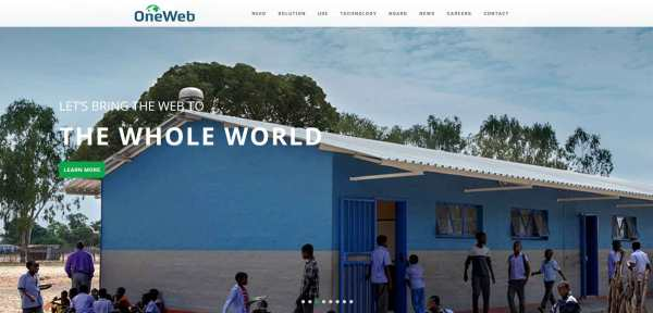 oneweb.world