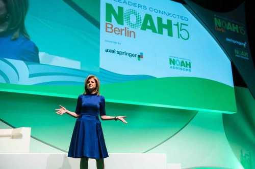 NOAH-BERLIN-2015
