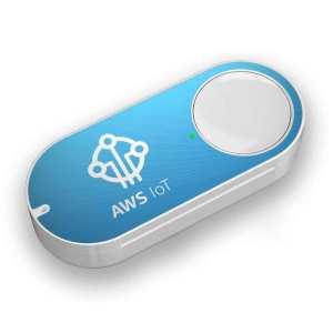 Amazon-Programmable-Dash-Bu