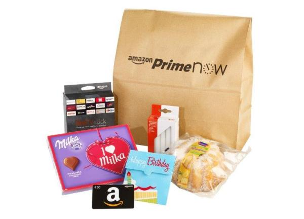 Amazon_PrimeNow_Geburtstag