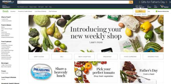 amazon-fresh-uk