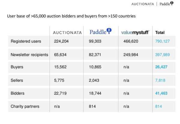 auctionata_Paddle_Valuemyst