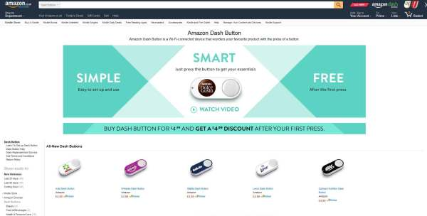 Amazon-Dash-Button-UK