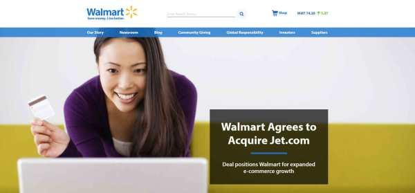 Walmart-acquires-Jet