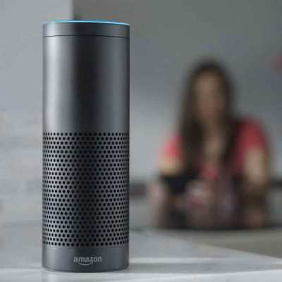 amazon-echo-black-lifest