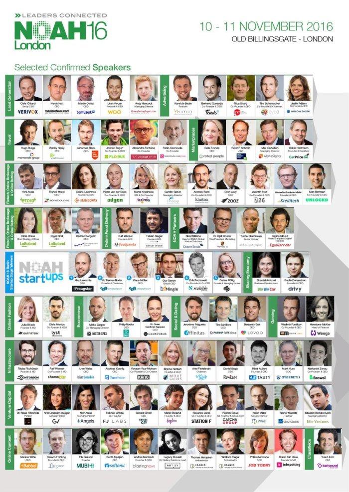noah-london-2016-selected-speakers